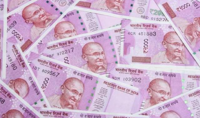 Which Indians have black money in Swiss banks