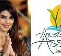 Assam Tourism Ad – Priyanka Chopra