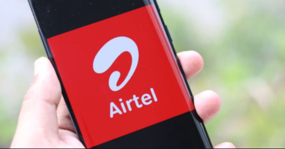 New Plan for Airtel Users