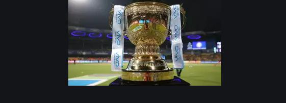 IPL 2021 to Begin on April 9
