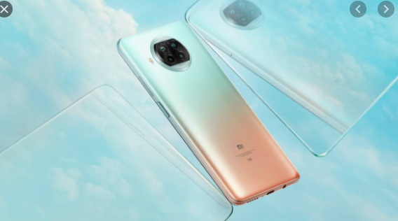 Xiaomi has Launched Latest Smartphones in India