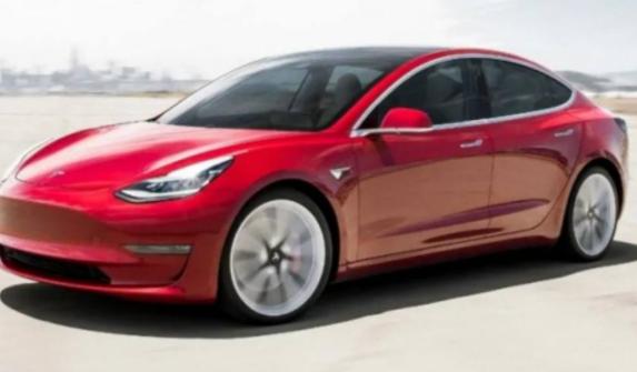 Elon Musk's Company Tesla is Moving towards Israel