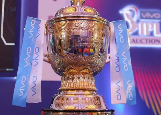 IPL 2021 To Be Held In UAE In September-October, Says BCCI