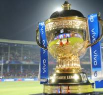 Chennai Super Kings Game against Rajasthan Royals Postponed
