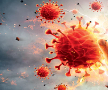 Delta Plus Key things to know about new coronavirus variant