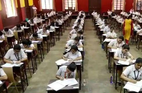 CBSE, CISCE Class 12 Board Exams Cancelled