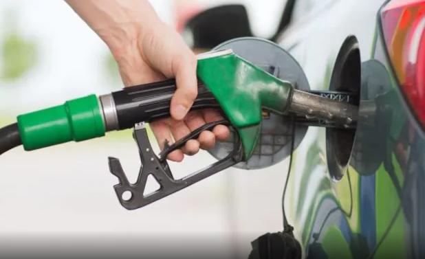Petrol & Diesel Prices Today