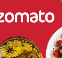 Zomato IPO Opens Today