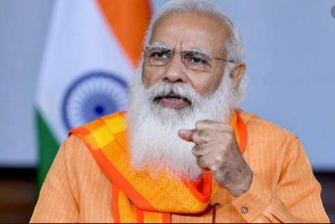 PM Narendra Modi likely to Expand Union Cabinet Soon