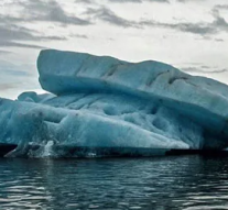 UN Climate Change Panel's Damning Report