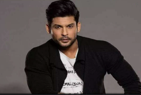 Sidharth Shukla Dies of Heart Attack