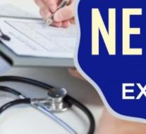 NEET UG 2021 Phase 2 Registrations to Begin Soon